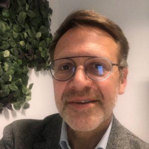 Arnaud Deleplanque